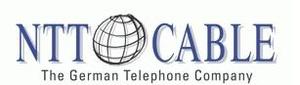 NTT Cable Lietuva, UAB