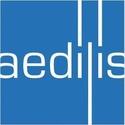 Aedilis, UAB