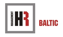 HR Management Baltic, UAB