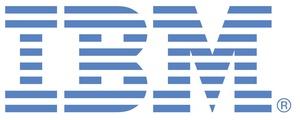 IBM Lietuva, UAB