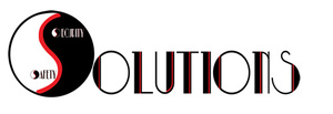 SS Solutions, UAB