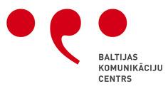 Baltijas komunikāciju centrs, SIA