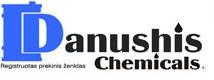 Danushis Chemicals, UAB