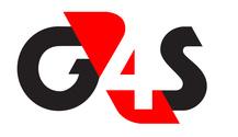 G4S Lietuva, UAB