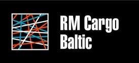 RM Cargo Baltic, UAB