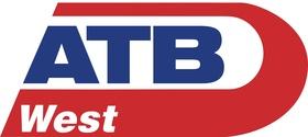 ATB-WEST, UAB