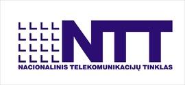 Nacionalinis telekomunikacijų tinklas, UAB