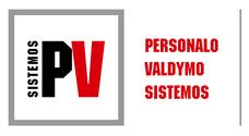 Personalo valdymo sistemos, UAB