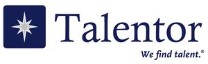 Talentor Lietuva