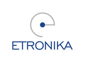 Etronika, UAB
