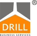 DRILL B.S. spol. s r.o.