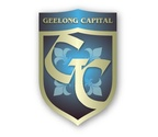 Geelong Capital, UAB