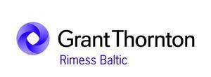 Grant Thornton Rimess, UAB