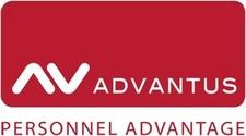 Advantus, UAB