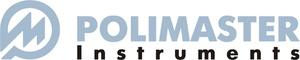 Polimaster Europe, UAB