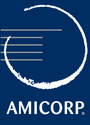 Amicorp Baltic, UAB