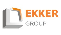 EKKER GROUP, UAB