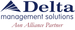 Delta management solutions, UAB