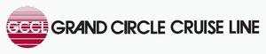 GCCL (Malta) RMD Fleet Management Ltd