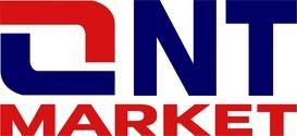 NT Market, UAB