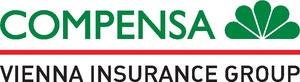 Compensa Life Vienna Insurance Group SE Lietuvos filialo Generalinė Agentūra