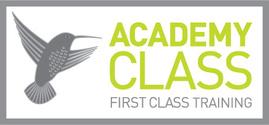 ACADEMY CLASS LTD