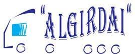ALGIRDAI, UAB