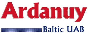 Ardanuy Baltic, UAB