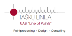 Line of Points, UAB