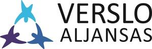 Verslo Aljansas, UAB