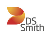 DS Smith Packaging Lithuania, UAB