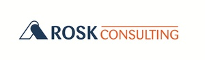 ROSK CONSULTING, UAB