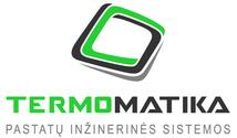 Картинки по запросу termomatika