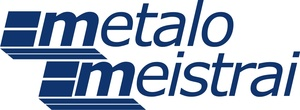 Metalo meistrai, UAB