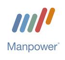 Manpower Lit, UAB