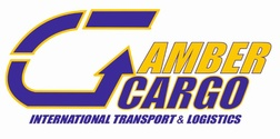 Amber Cargo, UAB