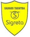 Sigreta, UAB