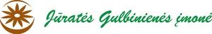 J. Gulbinienės įmonė