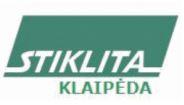 Stiklita Klaipėda, UAB