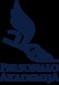 Personalo akademija, UAB