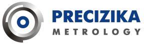 Precizika metrology, UAB