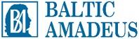 Baltic Amadeus, UAB
