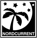 Nordcurrent Group, UAB