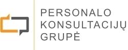 Personalo konsultacijų grupė, UAB