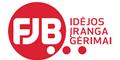 FJB Lithuania, UAB