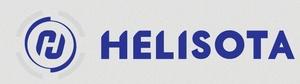 Helisota, UAB