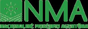 Nacionalinė mokėjimo agentūra prie Žemės ūkio ministerijos, VBĮ