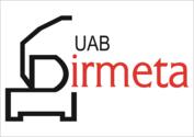 DIRMETA, UAB