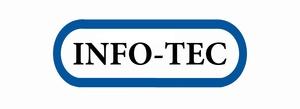 INFO-TEC Paslaugų centras, UAB