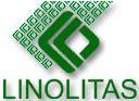 Linolitas, UAB